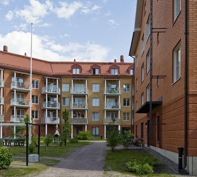 vuokra asunnot jyväskylässä Jyvaskyla